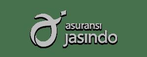 PT Asuransi Jasindo