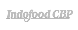 Indofood Sukses Makmur