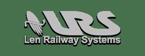 PT Len Railway System