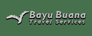 Bayu Buana Tour